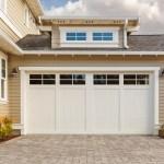 Garage Door Paint Ideas Family Handyman