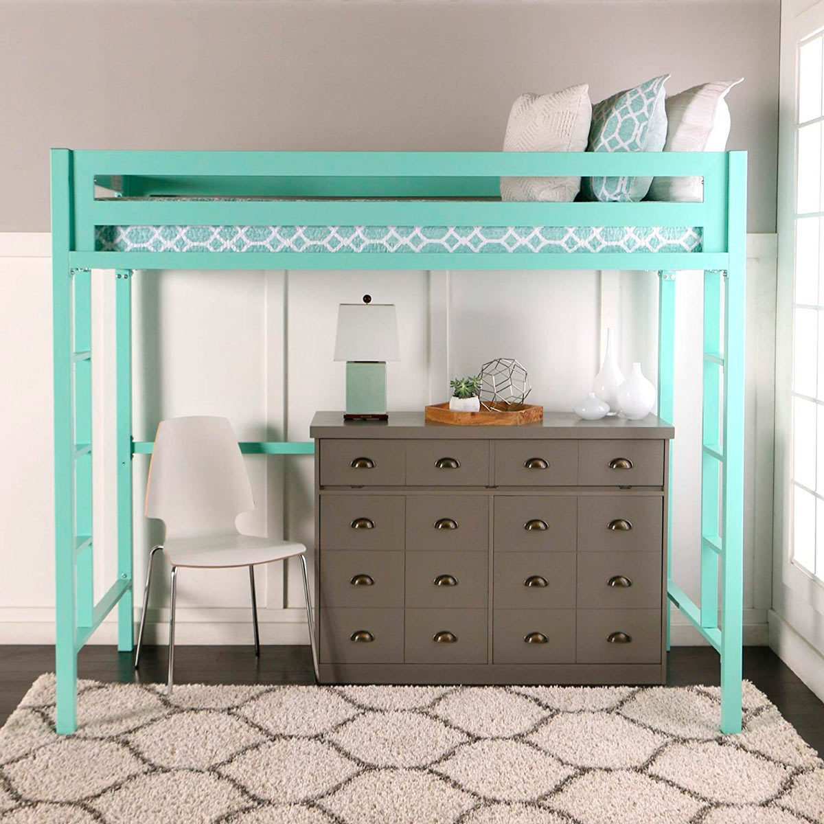 10 Kids Bedroom Ideas for Small Rooms | Family Handyman on Ideas For Small Rooms  id=58367