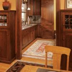 10 Small Kitchen Ideas To Maximize Space The Family Handyman