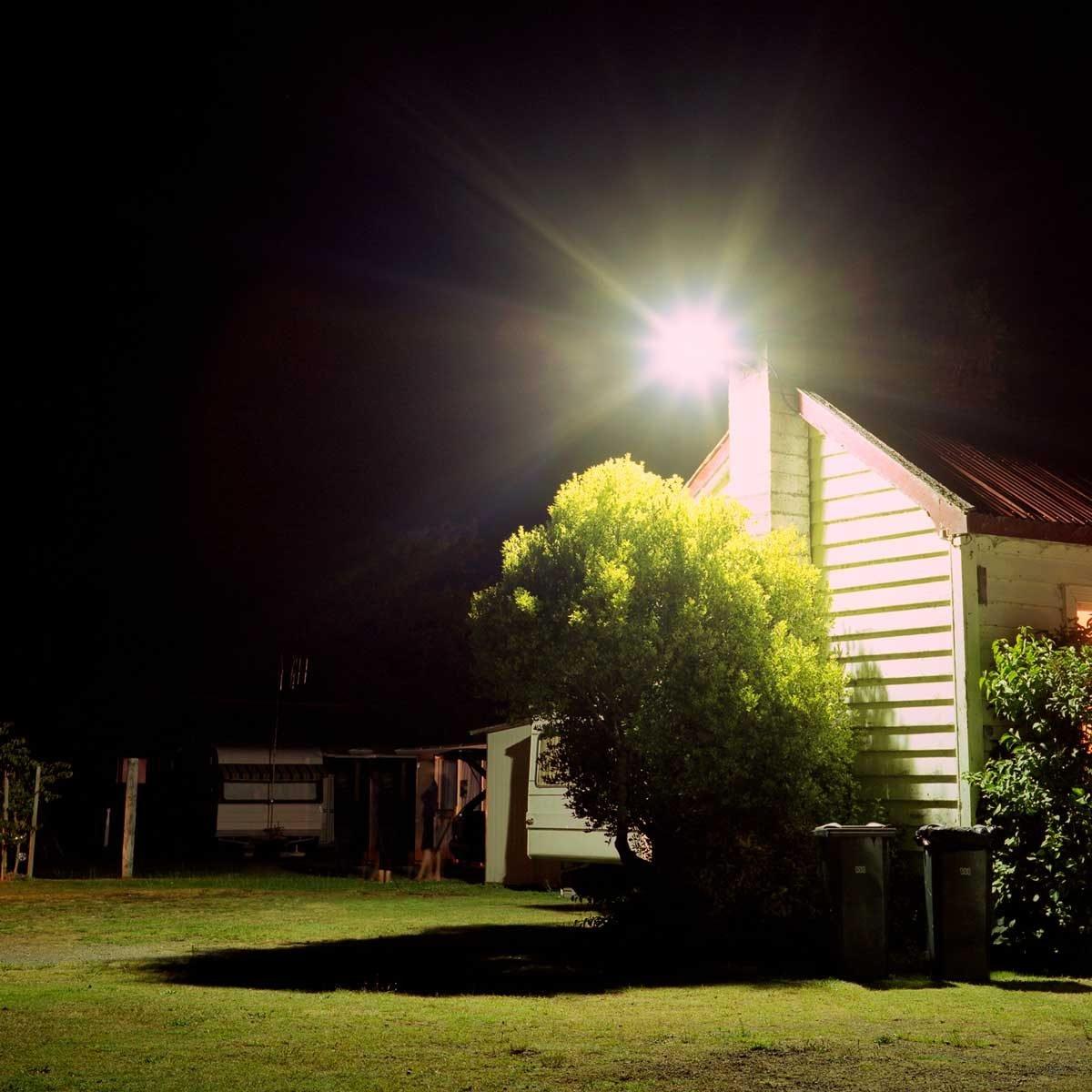 8 best outdoor flood light the family handyman
