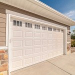 What To Consider Before Converting A Garage Into Living Space The Family Handyman