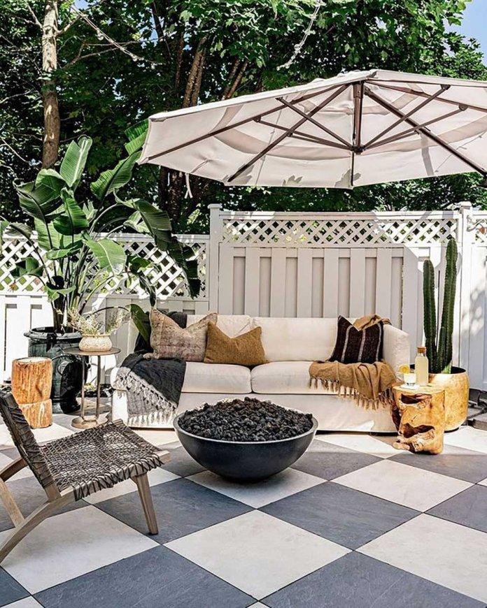 outdoor patio tiles 10 best ideas