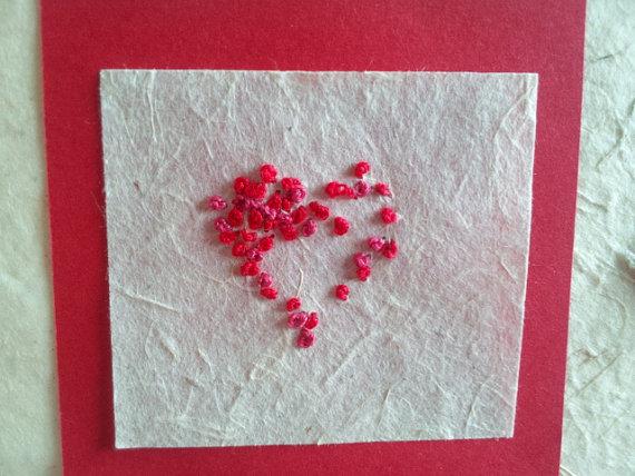 Unique Valentines Day Card Ideas Family