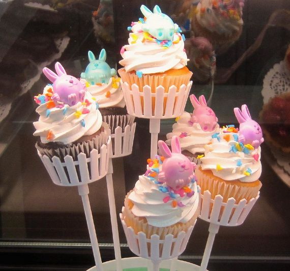Diy Ideas Easy Decorating Cake