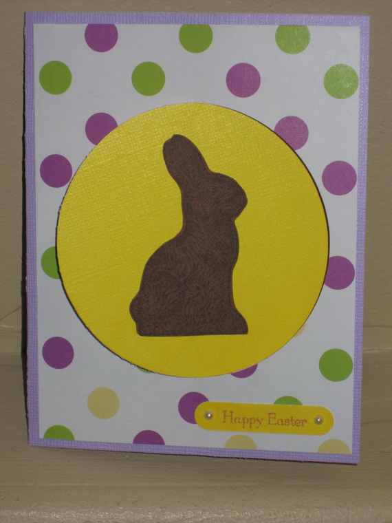 Easter Holiday Cards For Kids Family Guide