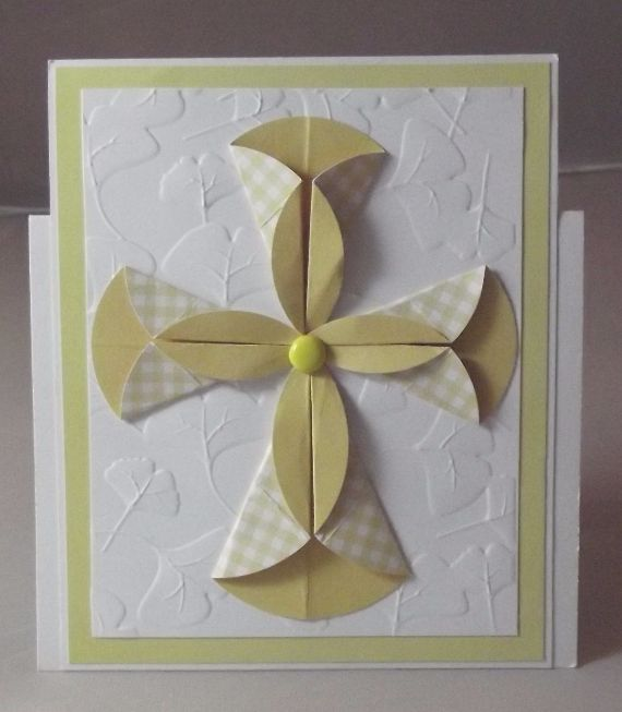 Homemade Mothers Day Greeting Card Ideas Family Holiday
