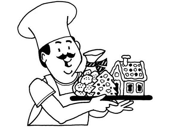 Labor Day Coloring Pages Family Guide To