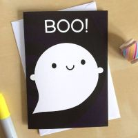 halloween designs for cards
