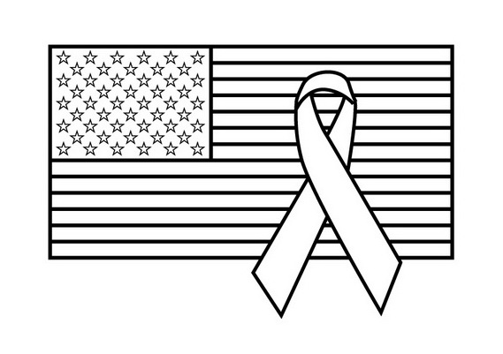Veterans Day Coloring Pages For Kids Family Holiday Net Guide To Family Holidays On The Internet