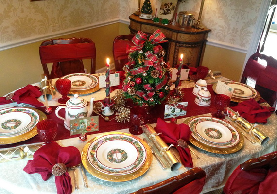 Chinese New Year Centerpiece Ideas Family Holiday Net Guide To Family Holidays On The Internet