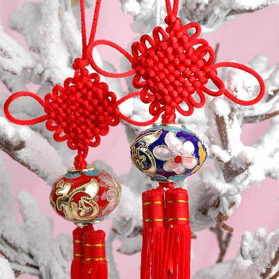Chinese New Year Decorating Ideas Family Holiday Net Guide To Family Holidays On The Internet