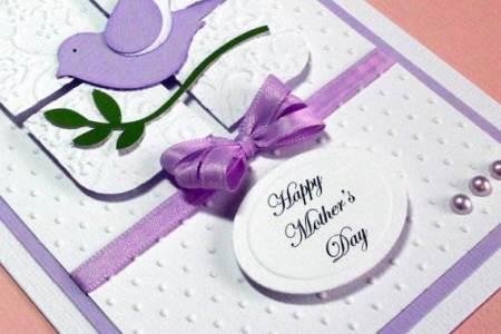 Imgenes De Designer Handmade Birthday Cards For Mom