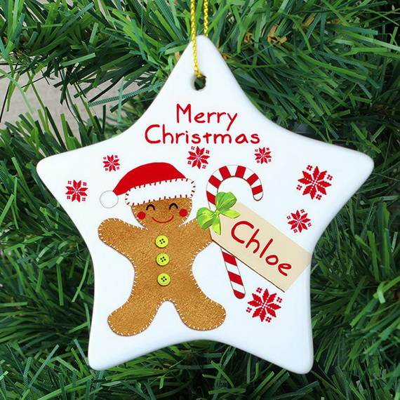 Gingerbread Christmas Cookie Decorating Ideas Use Airheads Candy To Cut Out Clothes And