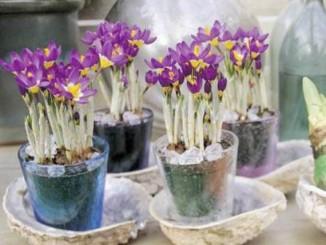 35 Simple Spring Flower Arrangements Table Centerpieces
