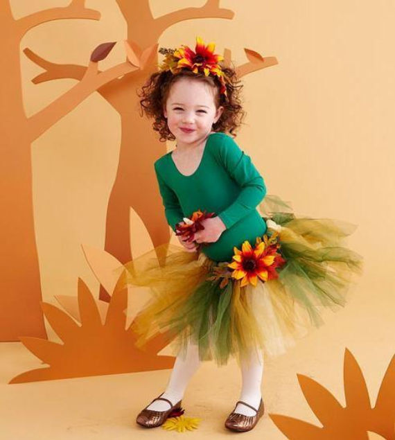 66 Cool Sweet And Funny Toddler Halloween Costumes Ideas