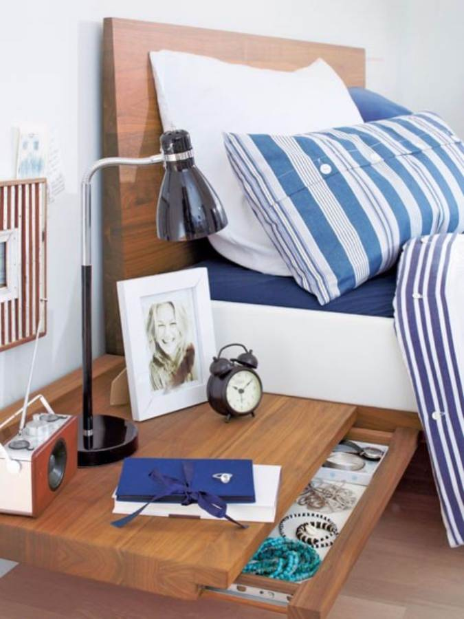 Stylish Nautical Home Decor Ideas For Every Occasion   family     Stylish Nautical Home Decor Ideas for every occasion  77