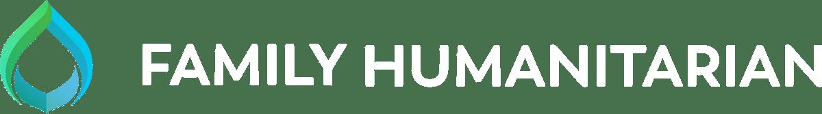 Family Humanitarian