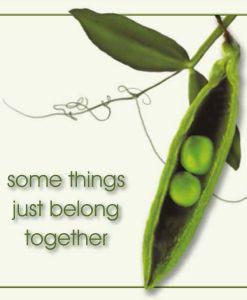 Peas (Always)