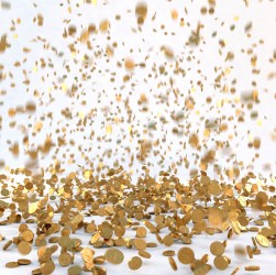 Image result for coin shower