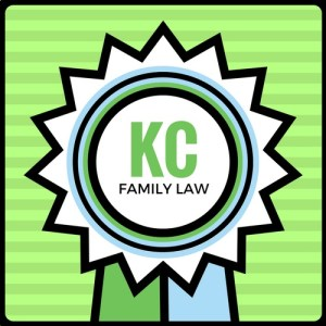 Family Law Attorney Kansas City Logo Large