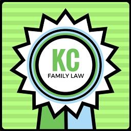 Family Law Attorney Kansas City Logo Medium-Large