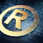 Guest Post: Transfer of Copyright Ownership and Rights