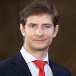 Mark Zamrij