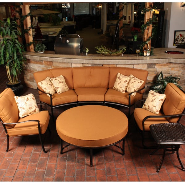 outdoor patio furniture sale Willowbrook Collection by Patio Furniture Sale Agio Select