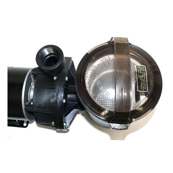 Wiring diagram for 230v pool pump pool pump operation for Cheap pool pump motors