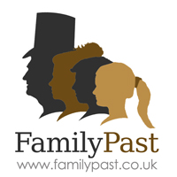 FamilyPast