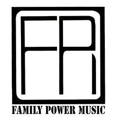 https://www.familypowermusic.com/