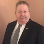 Butch Allen, board member