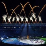 2014 FIFAワールドカップが開幕し全世界が熱狂の渦へ