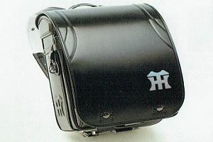hankyuhansin-randoseru-1283-2