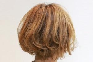 hair-arrange-2-2653-3
