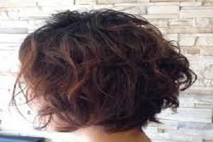hair-arrange-2247-2