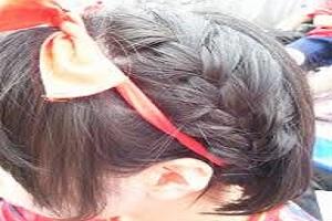 hair-arrange-2247-5