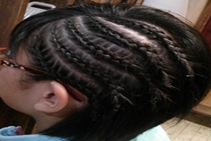 hair-arrange-4-2732-4