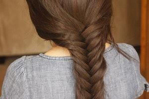 hair-arrange-5-2743-1