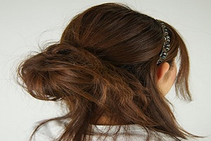 hair-arrange-5-2743-2