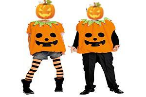halloween-3040-12