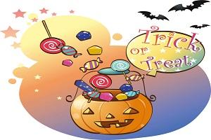 halloween-4-3212-3