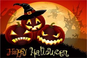 halloween-4-3212-4