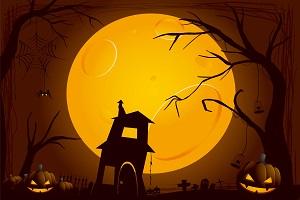 halloween-4-3212-5