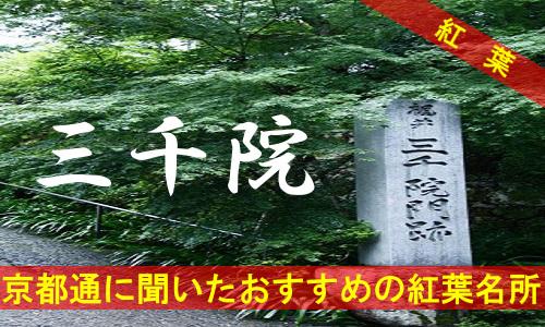 kouyou-kyouto-sanzenin-3502