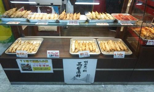 nishinomiya-2901-5