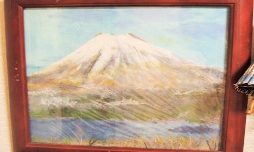 tigirie-3097-10