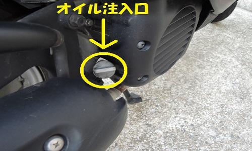 jog-oil-009