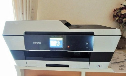 brother-printer001