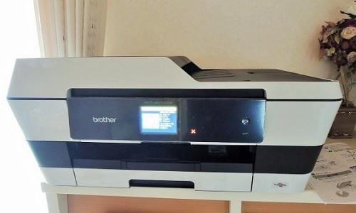 brother-printer001